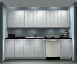 kitchen sink furniture cabinets above sink size of counter kitchen sink kitchen