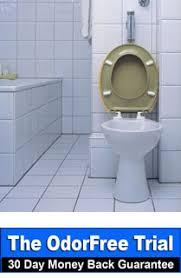 Best Odor Eliminator For Bathroom Bathroom Odor Removal Ozone Generator
