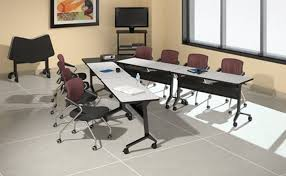 modular conference training tables talk about chair