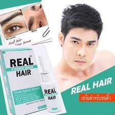 real hair best real hair photos 2017 blue maize