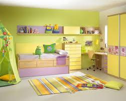 yellow bedroom ideas zamp co