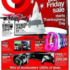 best black friday deals camera best buy u0027s black friday deals include deep discounts of apple