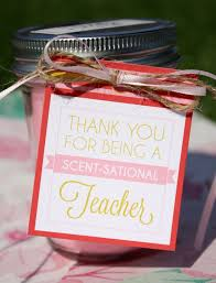 best 25 mentor gifts ideas on plant