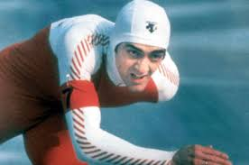Most Decorated Winter Olympian - canada at the winter olympic games the canadian encyclopedia