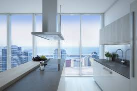 residenza san lorenzo gallery oahu hotels with kitchens best