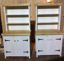 living room cabinets u0026 cupboards ebay
