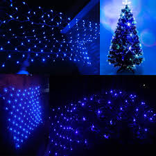 drop down christmas lights 3 2 3 3 6 4 meter led net curtain fairy string light christmas xmas