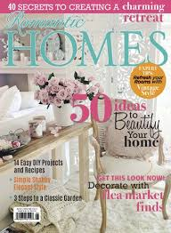 country homes and interiors recipes simple country homes and interiors recipes on home interior