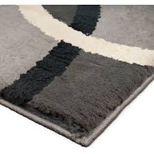 furniture vintage area rugs braided rugs feizy rugs area rugs