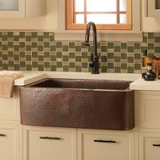 Kitchen Barn Sink Trails Kitchen Sink Farmhouse Antique Cps273