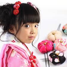 nadesiko rakuten global market festival quot japanese pattern