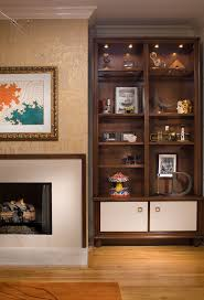 Hall Home Design Ideas by Showcase Design For Hall In India Image Gallery Hcpr