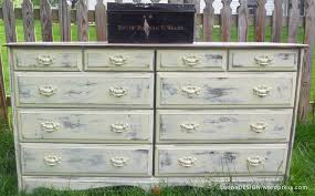 fresh best distressed furniture paint effects 17617