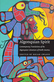 spirit halloween algonquin il algonquian spirit contemporary translations of the algonquian
