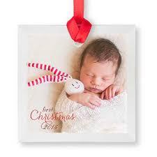 porcelain photo ornament ornaments and