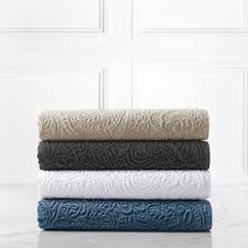 Decorative Bathroom Towels Decorative Bath Towels Kassatex