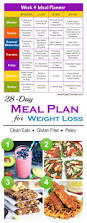 weight loss planner template best 25 healthy eating meal plan ideas on pinterest healthy best 25 healthy eating meal plan ideas on pinterest healthy meal planning clean eating meal plan and clean meal plan