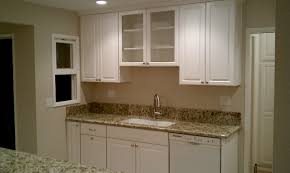 custom cabinets archives inspired remodels