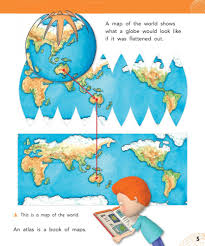 A Map Of The World Book by Booktopia Oxford Australian Curriculum Atlas Years F 2 Oxford
