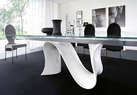 dinning elite modern furniture modern dining room chairs mid