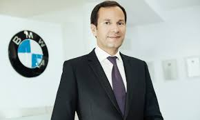 bmw ceo bmw group asia names new managing director marketing interactive