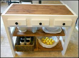 build a bar from stock cabinets kitchenislandcollage5 diy kitchen island mom in music city modern
