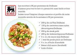 cuisiner pour la semaine recette de la semaine pour ton kot riz sauté terre et mer