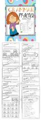 Worksheets On Subjects And Predicates Top 25 Best Subject And Predicate Worksheets Ideas On Pinterest