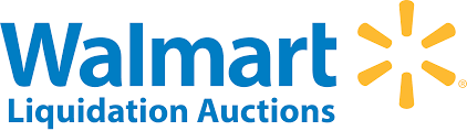 furniture auctions b stock sourcing network
