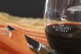 Pumpkins Galore Wright City Mo by Mo Wine The Seasonal Shift Mo Wine