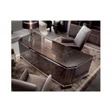 Presidential Desks Modern Executive Desks Contemporary Office Furniture Italian