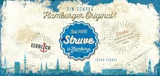 K Hen Sonderangebote Lebensmittel Einkaufen In Hamburg Schlemmermärkte Und Edeka In