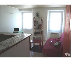 location chambre bordeaux 419021 location chambre bordeaux bordeaux 33000