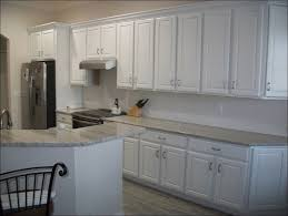 kitchen how to build kitchen cabinets mobile home kitchen full size of kitchen how to build kitchen cabinets mobile home kitchen cabinets glazed kitchen