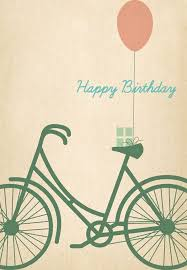 free birthday cards to text best 25 free printable birthday cards ideas on