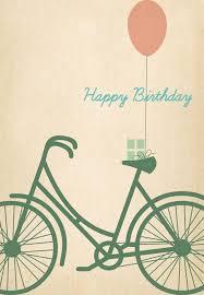 best 25 printable birthday cards ideas on pinterest free