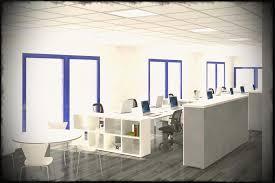 floor and decor corporate office corporate office decorating ideas corporate office decorating ideas