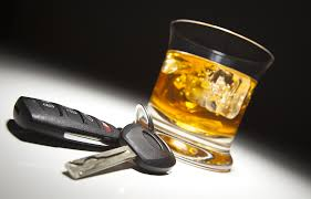 best dui lawyer in rancho cucamonga 100 dui lawyer all the time