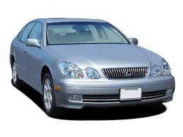 2005 lexus es300 review 2005 lexus gs300 reviews and rating motor trend