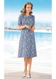 robe de chambre grande taille pas cher robes grandes tailles afibel