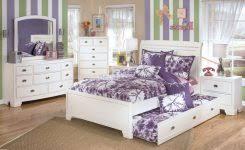 home interiors gifts catalog home interiors gifts catalog s l225 jpg home interiors and