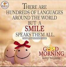 best 25 morning greetings quotes ideas on