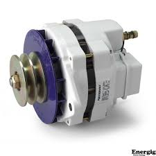 mastervolt alpha pro alternators u0026 regulators for more power output