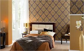 wandtapete schlafzimmer tapeten fürs schlafzimmer bei hornbach