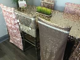Chair Covers Rentals 85 Best Chair Covers For Weddings And Events Images On Pinterest