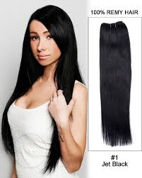 yaki pony hair for braiding 24 inches pictures of women 18 yaki straight brazilian remy hair weave weft human hair