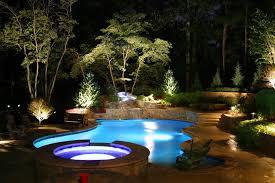 Portfolio Outdoor Lighting Transformer Manual Malibu Outdoor Lighting Transformer Manual Outdoorlightingss Com