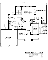 floor plans archives page 2 of 3 iron key homes archive iron