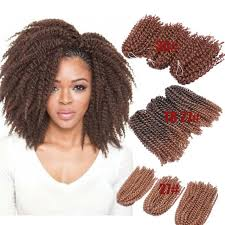 short curly crochet hairstyles 10inch 90g set short curly crochet braid hair freetress ombre