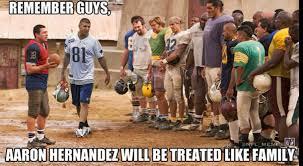 Tom Brady Meme Omaha - why so serious superbowl jokes bloopers